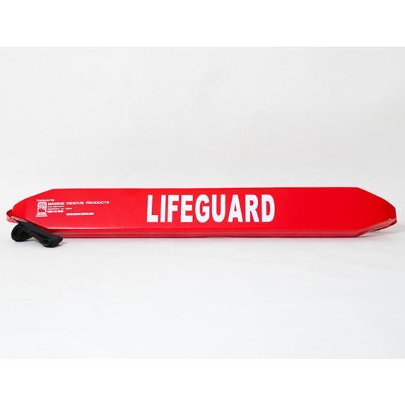 GUARD ガード プール用 救助器材 浮き具 米国製 ウォーターパークチューブ wptube