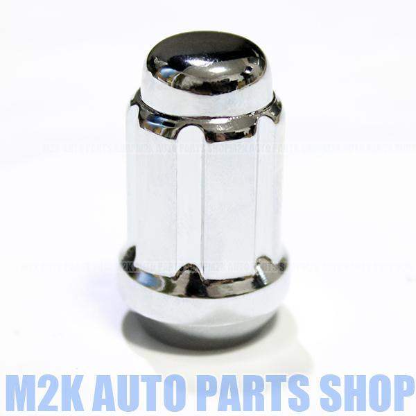 ロックナット M14x1.5 ホイールナット スリット スチール ナット 1個 17HEX 19HEX 21HEX P1.5 60°テーパー 袋ナット アルファロック|m2k|04