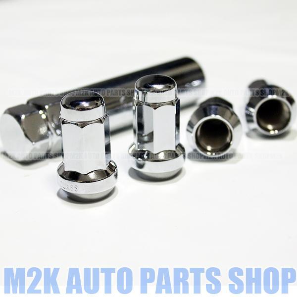 ロックナット M14x1.5 ホイールナット スリット スチール ナット 1個 17HEX 19HEX 21HEX P1.5 60°テーパー 袋ナット アルファロック|m2k|06