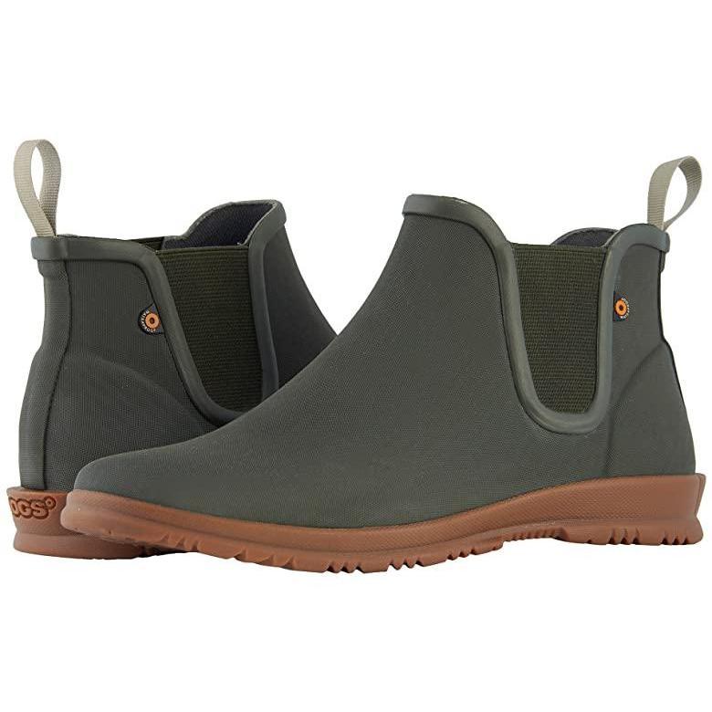 ラウンド  Bogs Bogs Sweetpea Boots レディース Bogs ブーツ Sweetpea Bogs Sage, 日本花卉ガーデンセンター:dd5c5f4b --- fresh-beauty.com.au