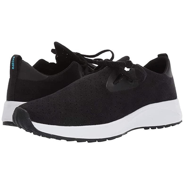 人気の ネイティブ レディース Native Shoes Shoes Apollo 2.0 Whiteu002FRubber レディース スニーカー Jiffy Blacku002FShell Whiteu002FRubber, オオウチマチ:f3b42fc5 --- theroofdoctorisin.com