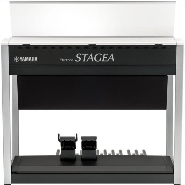【送料別?代引不可】YAMAHA Electone STAGEA ELS-02C カスタムモデル|ma2da|06
