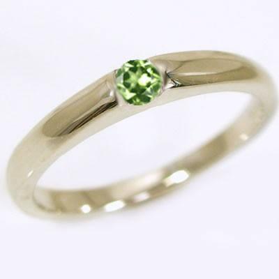 【まとめ買い】 誕生石 リング イエローゴールドk10 天然石 宝石 カラーストーン 指輪 選べる誕生石 K10, ヒットアイテムショップ ひっつ fb43e4f9