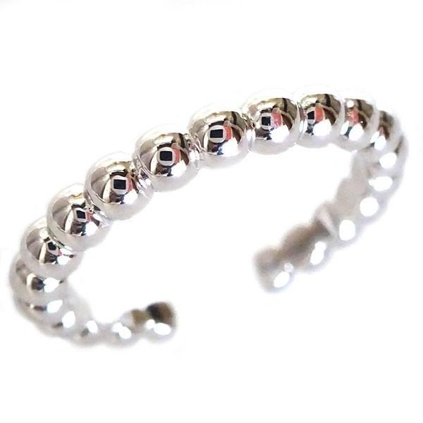 殿堂 ホワイトゴールドk18 リング フリーサイズ 指輪 K18wg, 産直グルメギフト専門店ギフチョク 9f034871