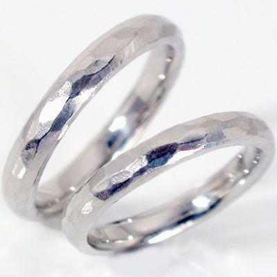 経典 ホワイトゴールド 結婚指輪 マリッジリング 結婚指輪 ペアリング ペアリング 指輪 ペア 2本セット K18wg 指輪, newRYORK(ニューリョーク):5b5074fa --- airmodconsu.dominiotemporario.com
