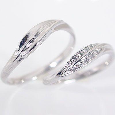 当店だけの限定モデル プラチナ ダイヤモンド 指輪 結婚指輪 マリッジリング ダイヤ ペアリング ペア 2本セット Pt900 2本セット 指輪 ダイヤ 0.05ct, 仏事のギャラリー:7acb0be9 --- airmodconsu.dominiotemporario.com