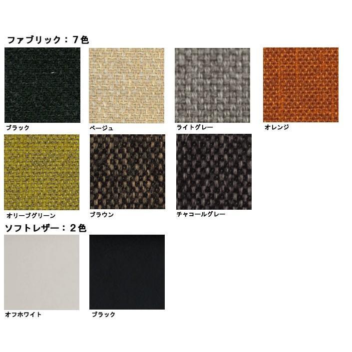 竹集成材のシンプルなソファ C-Sofa TEORI maaoyama 06