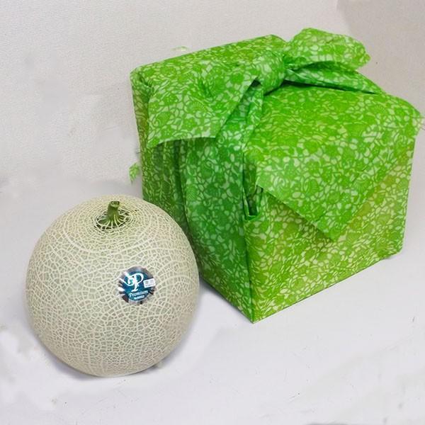 まちだシルクメロン(プラチナ)まちだ新農法で作られたジューシーで濃密な甘さが凝縮した糖度のある高級メロン 年間数個限定のプレミアムメロン|machida-melon|02