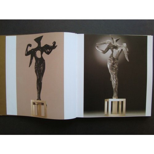 「サルバドール・ダリ シュルレアリストの天使(Salvador Dali The Surrealist Angel)」[B190067]|machinoiriguchi2|03