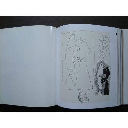 「カルチャーシャネル展(Culture Chanel)」[B170101]|machinoiriguchi2|04