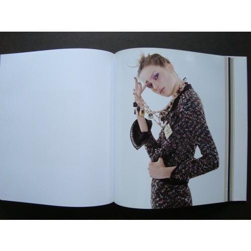 「カルチャーシャネル展(Culture Chanel)」[B170101]|machinoiriguchi2|06