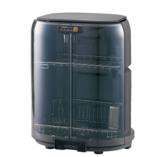 在庫あり 象印 EY-GB50 - レビューを書けば送料当店負担 HA タテ型 省スペース 即納 食器5人分 食器乾燥器