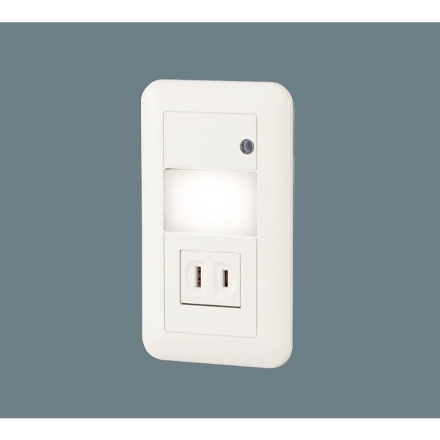 パナソニック LSBJ50002 フットライト 埋込タイプ ランキングTOP10 コンセント付き 休み Panasonic