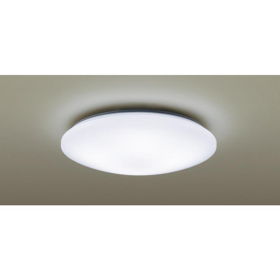法人様限定販売 在庫あり 迅速な対応で商品をお届け致します パナソニック ふるさと割 LSEB1199 LED シーリングライト 6畳用 天井照明 昼光色 調光タイプ リモコン付