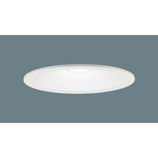 パナソニック LSEB5612LE1 ダウンライト 60形相当 昼白色 埋込穴 150 調光不可|macocoro