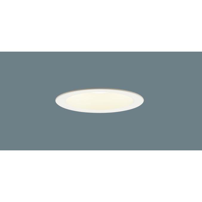無料 在庫あり パナソニック LSEB9502LE1 天井埋込型 LED 埋込穴φ100 店舗 ダウンライト 電球色 拡散タイプ
