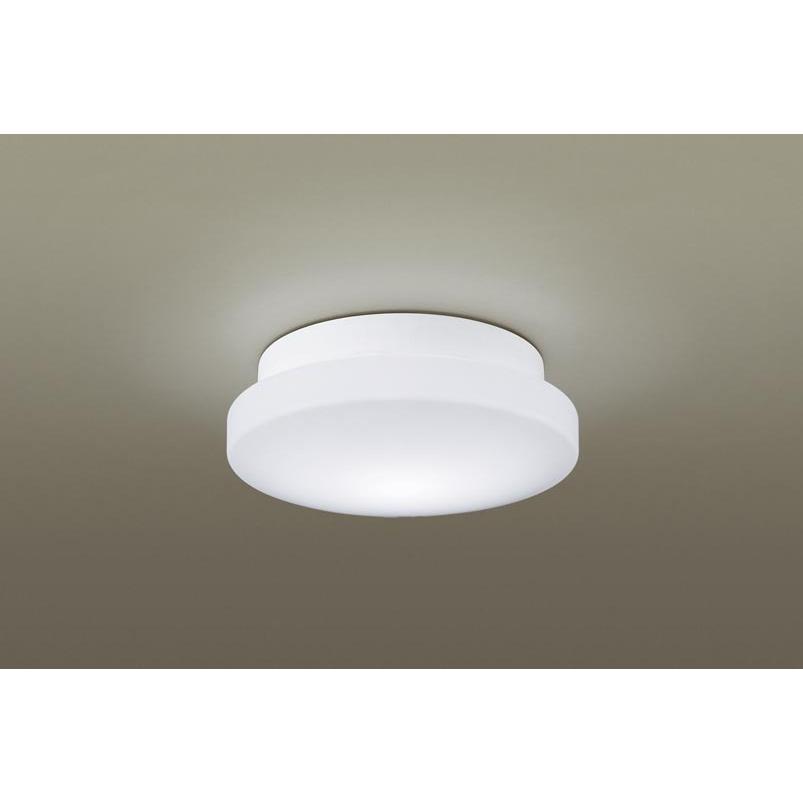在庫あり Panasonic LSEW2004LE1 LED 防湿 信憑 防雨型 昼白色 に使用可 エクステリア 正規品スーパーSALE×店内全品キャンペーン 浴室 洗面室
