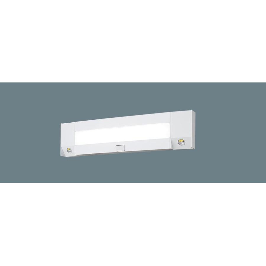 CNY Toner 5 Packs Compatible HP Q2673A Toner