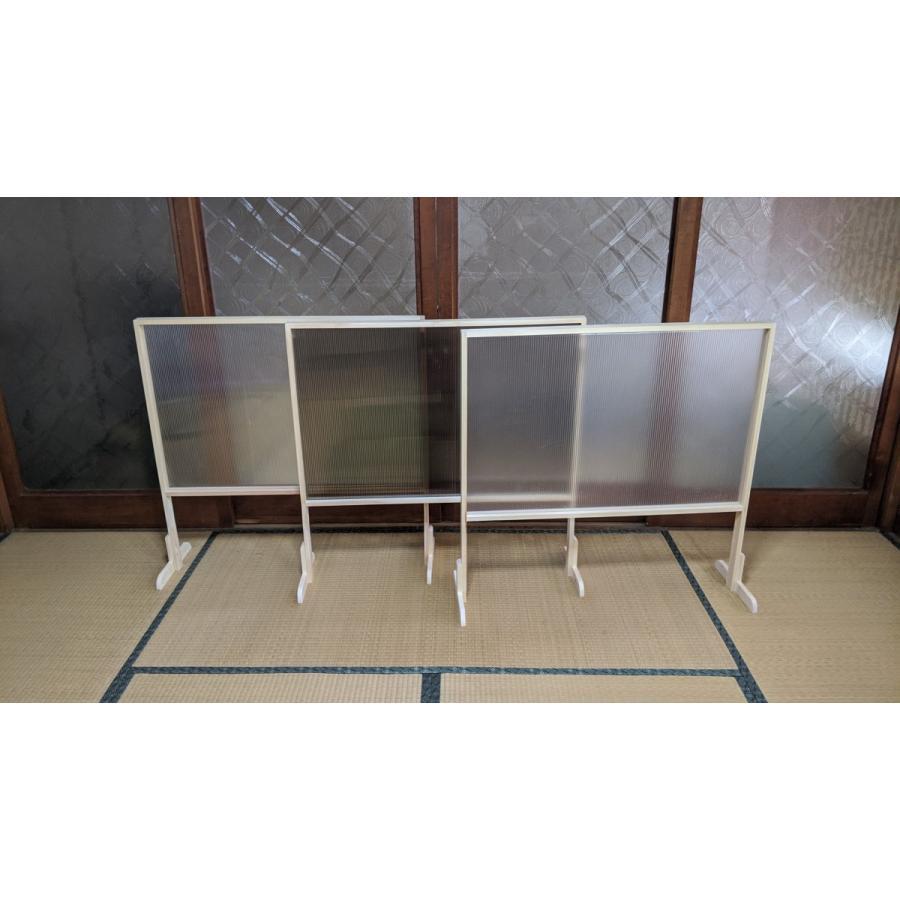 コロナ ウィルス対策 飛沫ガード 感染予防 衝立 国内送料無料 はめ込み パーテーション 座卓パーテーション 世界の人気ブランド
