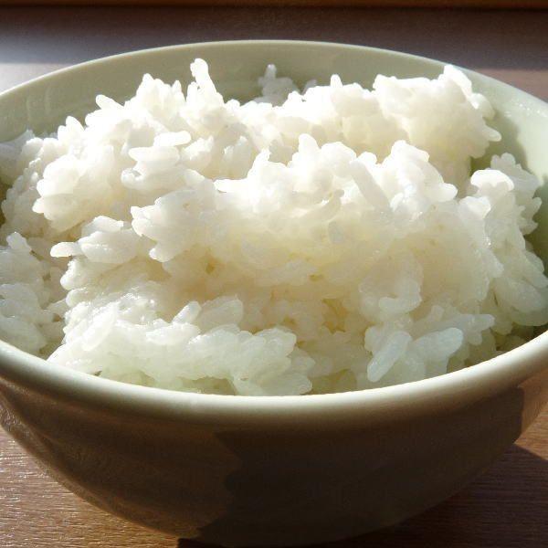 米24kg 白米 8kg×3袋小分け 家計応援 食費節約 マエダライスのお徳用米|maeda-rice|04