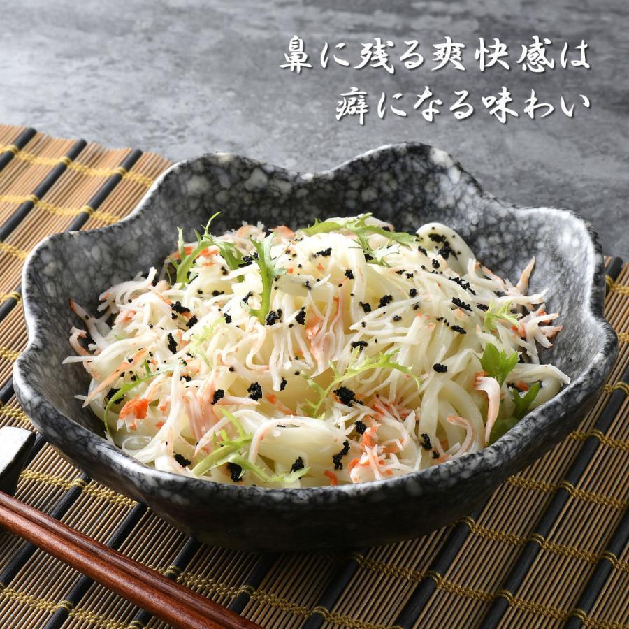馬告(マーガオ) 100g ホール - 台湾産 幻の香辛料 レアスパイス magao-jp 13