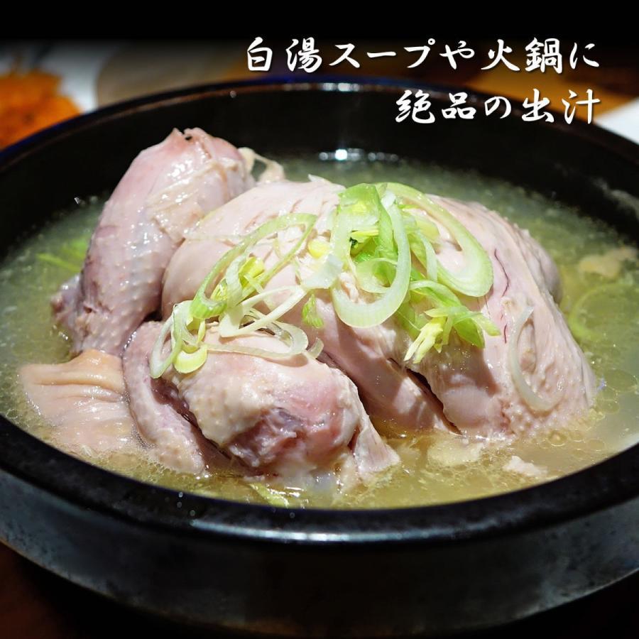 馬告(マーガオ) 100g ホール - 台湾産 幻の香辛料 レアスパイス magao-jp 15