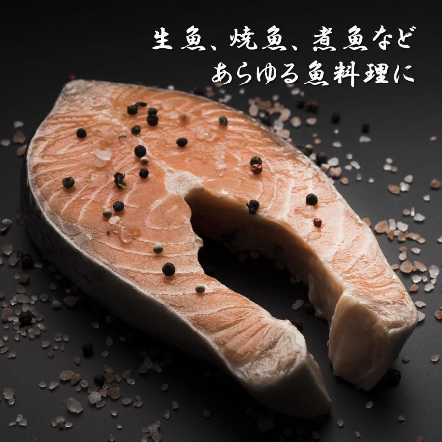 馬告(マーガオ) 100g ホール - 台湾産 幻の香辛料 レアスパイス magao-jp 06