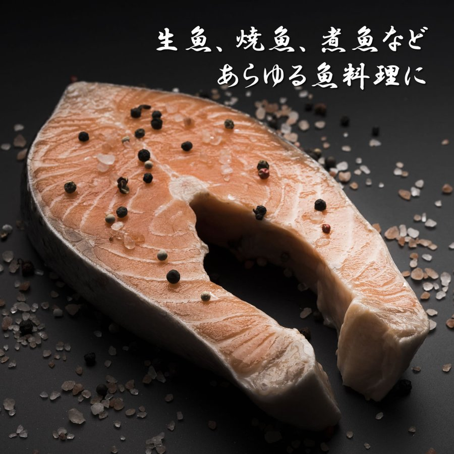 馬告(マーガオ) 30g ホール - 台湾産 幻の香辛料 レアスパイス|magao-jp|07