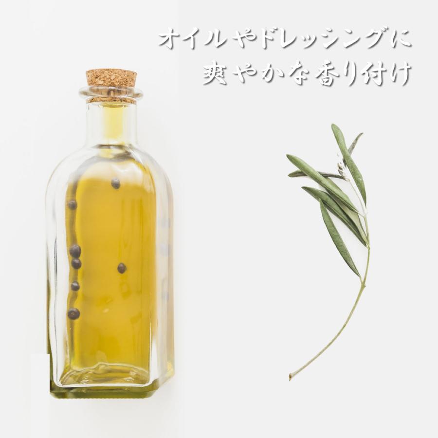 馬告(マーガオ) 40g ミル - 台湾産 幻の香辛料 レアスパイス magao-jp 12