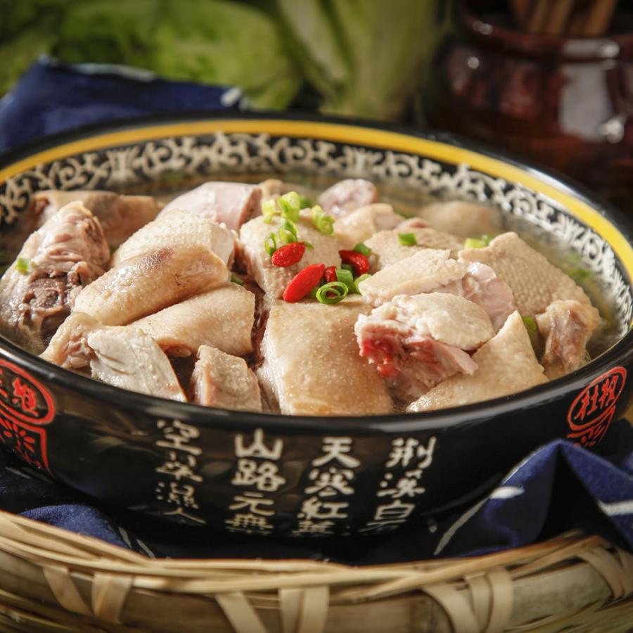 ゴジベリー 1kg クコの実 中国産 業務用 枸杞 スーパーフード|magao-jp|08