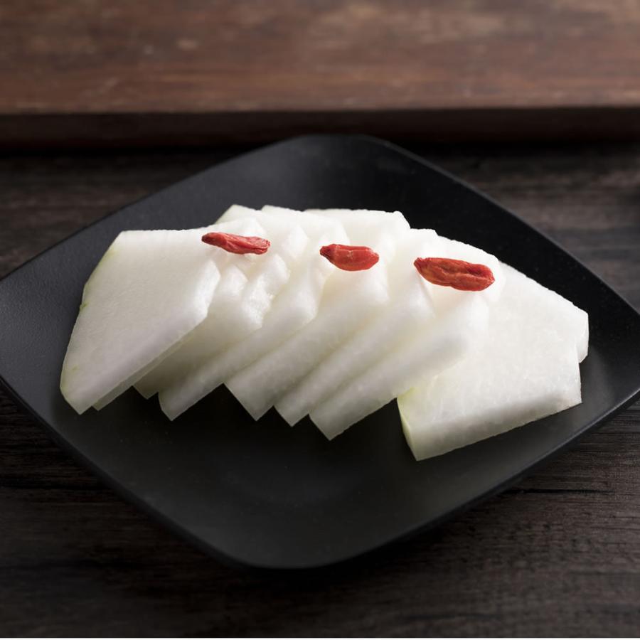 ゴジベリー 1kg クコの実 中国産 業務用 枸杞 スーパーフード|magao-jp|09