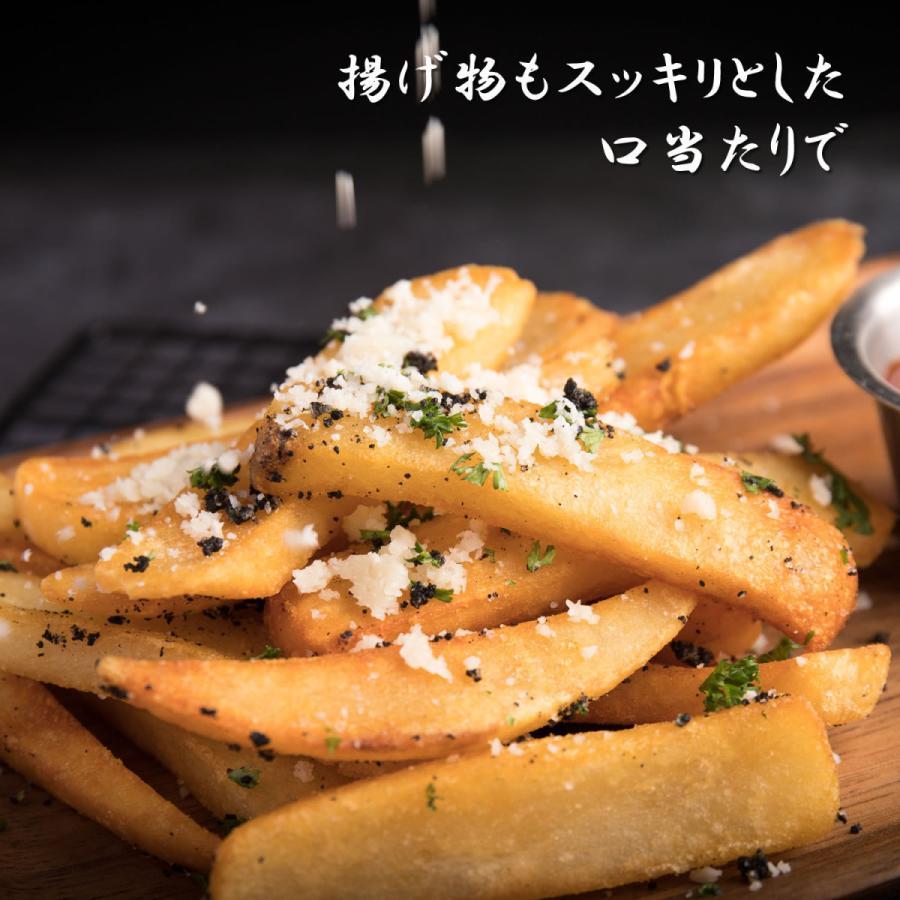 馬告(マーガオ) 500g ホール - 台湾産 幻の香辛料 レアスパイス|magao-jp|16