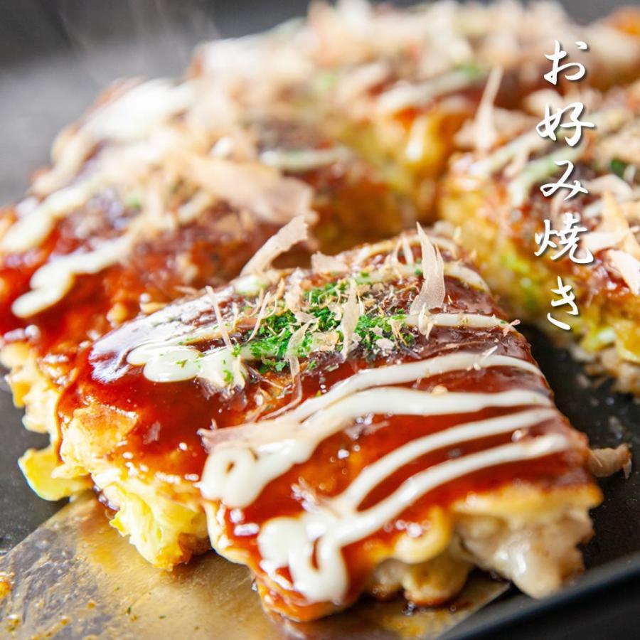 乾燥 あおさ粉(200g) あおさのり 青のり 業務用 大容量 お好み焼き 焼きそば 味噌汁|magao-jp|05