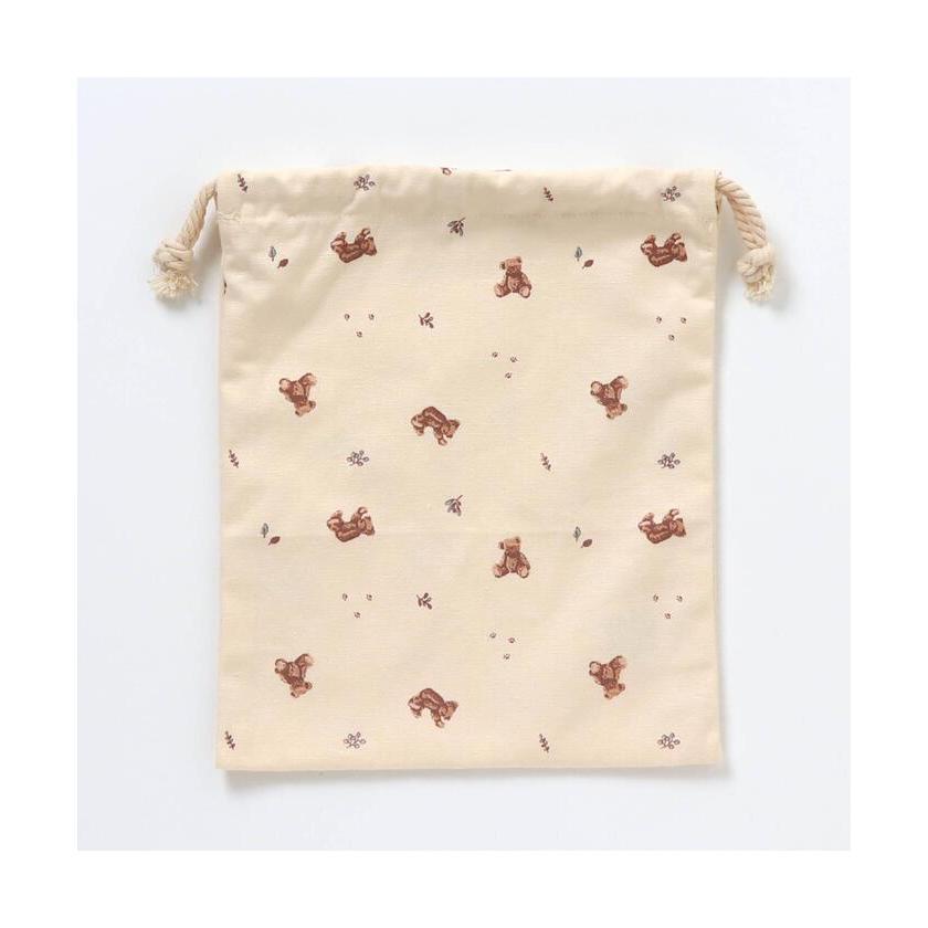 アプレレクール 人気ブランド 定番の人気シリーズPOINT(ポイント)入荷 バラエティ巾着 M