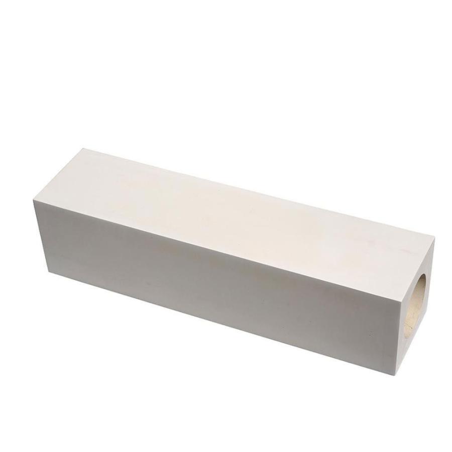 品質検査済 送料無料 コクサイ KOKUSAI ピッチャープレート  一般用 152mm厚 四面体 1枚 RB570き/同梱, AliceShopCreamtea:2bd97795 --- airmodconsu.dominiotemporario.com