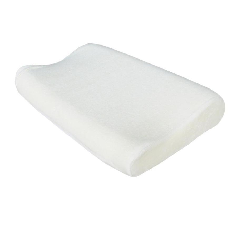 送料無料 中身も洗える低反発フォーム枕代引き不可/同梱不可 送料無料 中身も洗える低反発フォーム枕代引き不可/同梱不可 送料無料 中身も洗える低反発フォーム枕代引き不可/同梱不可 2f3