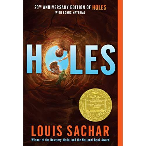 Holes Series 信用 レビューを書けば送料当店負担