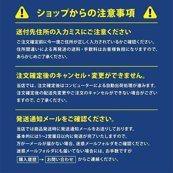 LANケーブル CAT7 2m フラット 10ギガビット 高速光通信 ツメ折れ防止 ランケーブル カテゴリー7|magokoro-store-v|16