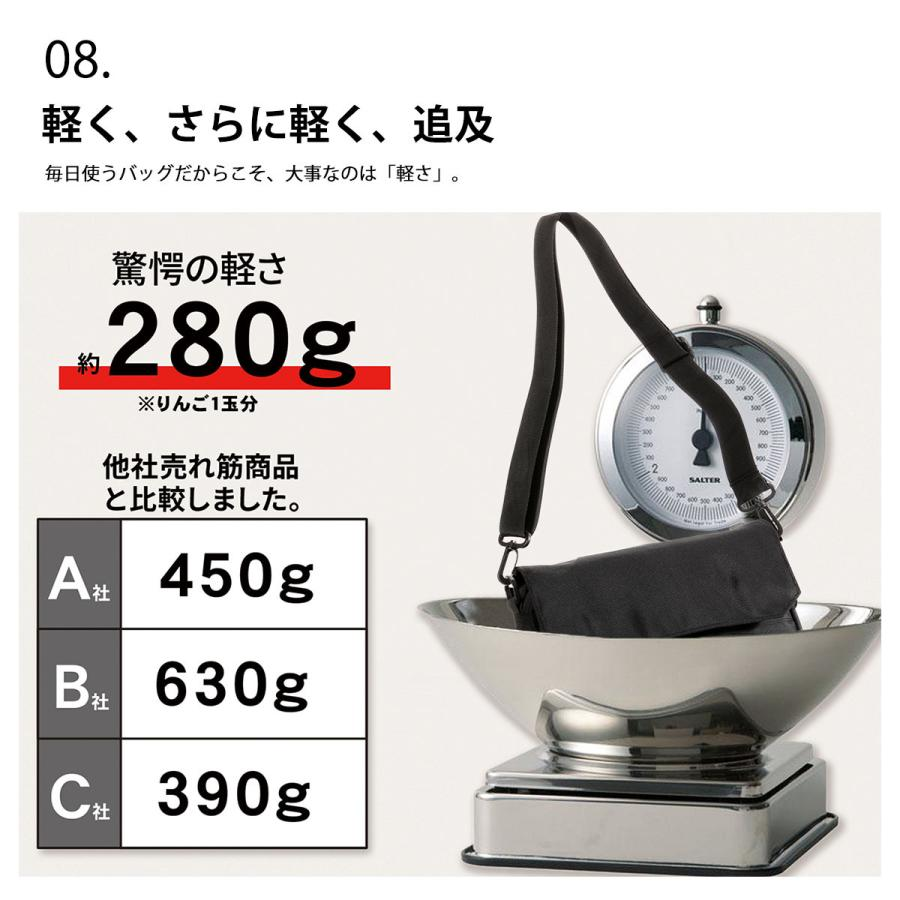 本日限定5%OFF 1位獲得 ショルダーバッグ メンズ 斜めがけバッグ ブランド カジュアル スキミング防止 ポイント消化 SHB-1|magokoroya-yahuu|13