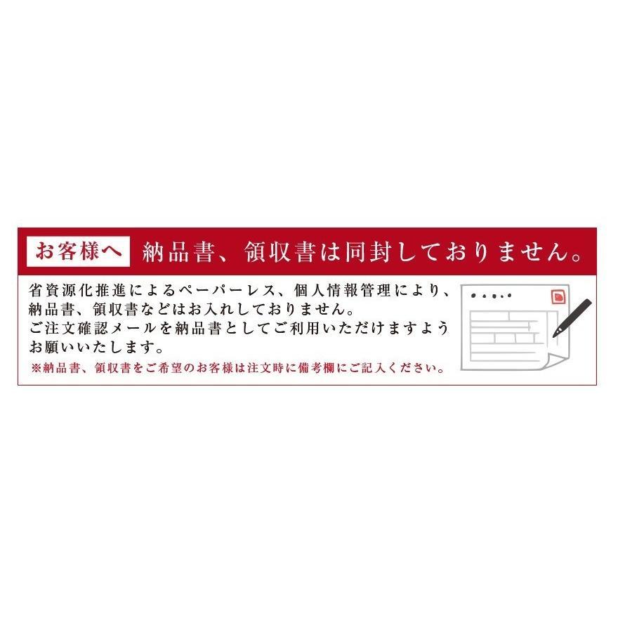 お中元 海鮮 ギフト プレゼント ネギトロ丼 ネギトロ 500g 約5人前 マグロ お取り寄せ まぐろ 鮪 送料無料|maguro441|13