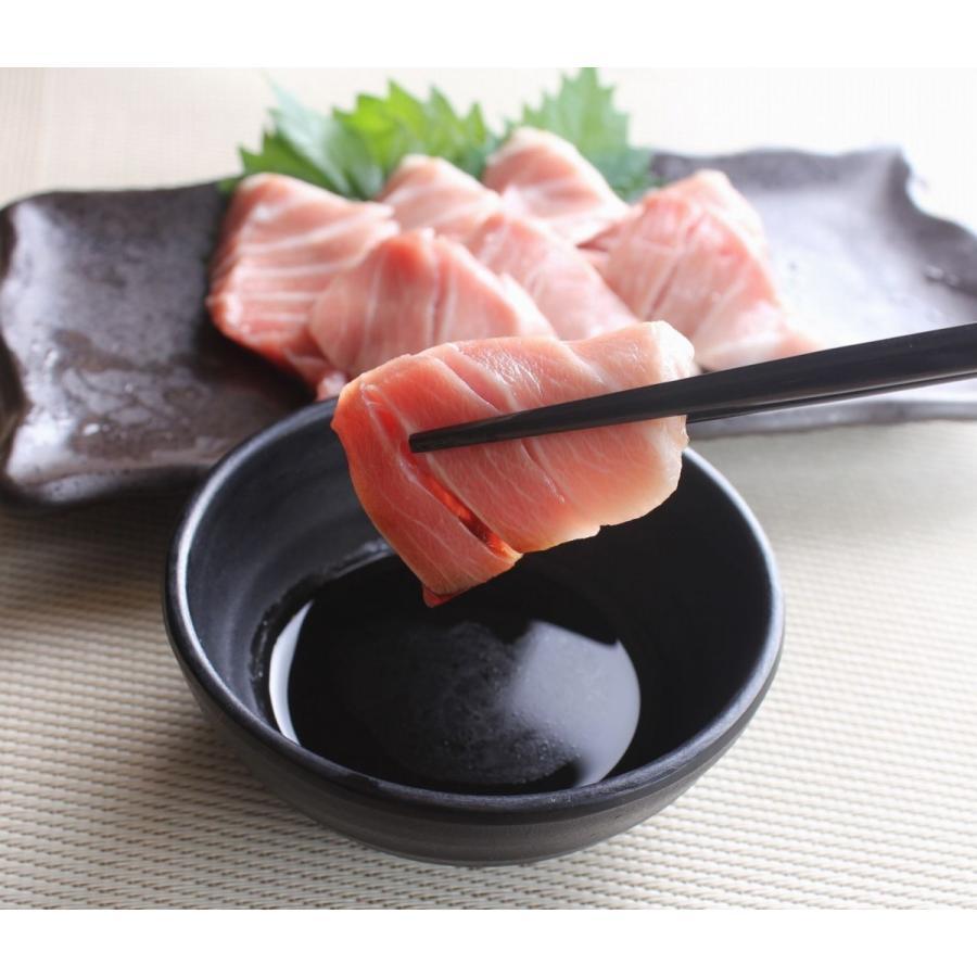 まぐろ マグロ 鮪 本マグロ 大トロ スライス 100g 1〜2人前 寿司 刺身 簡単 カット済 解凍するだけ maguro441 02