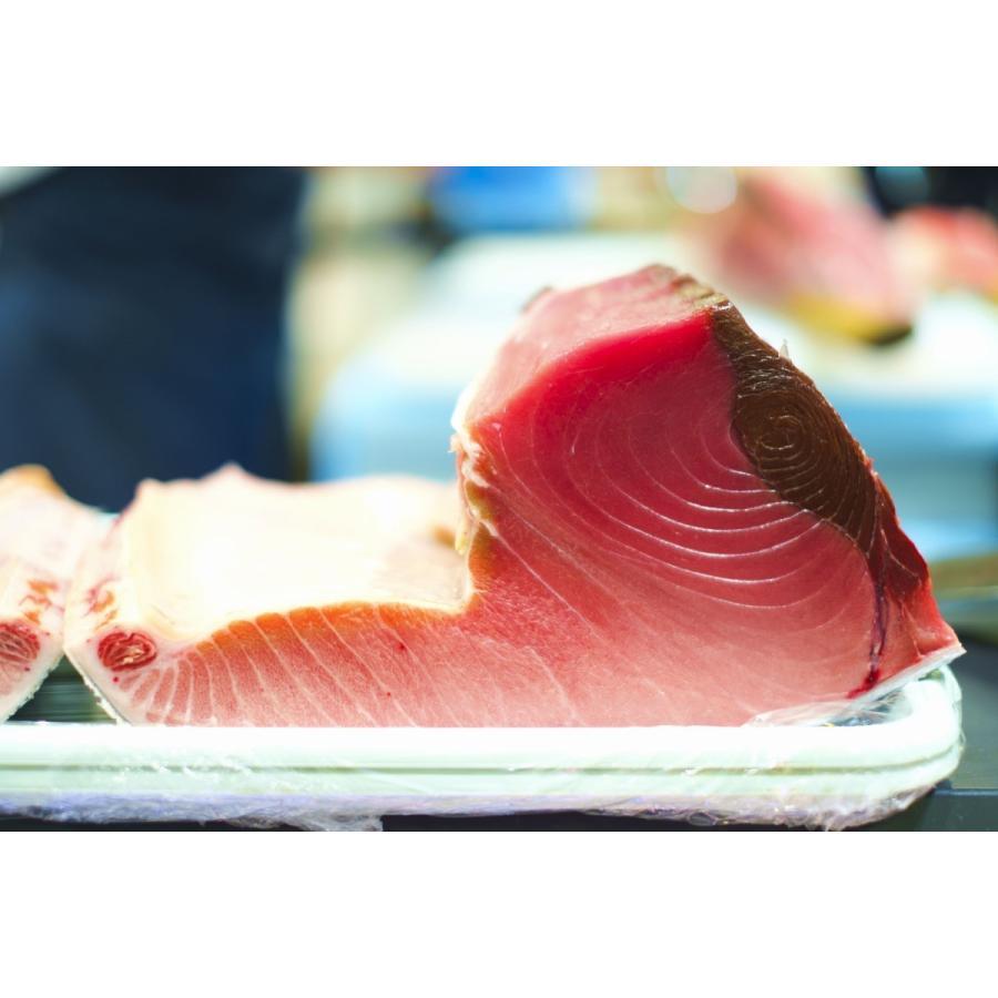 まぐろ マグロ 鮪 本マグロ 大トロ スライス 100g 1〜2人前 寿司 刺身 簡単 カット済 解凍するだけ maguro441 11