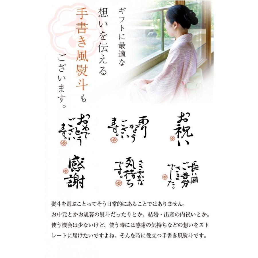 まぐろ マグロ 鮪 本マグロ 赤身 スライス 100g 1〜2人前 寿司 刺身 簡単 カット済 解凍するだけ|maguro441|07