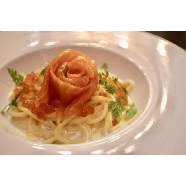 お中元 海鮮 ギフト 送料無料 サーモン イクラ 丼 高級 海鮮セット 海鮮丼 刺身 2〜3杯分 お父さん お母さん 贈り物 プレゼント 食べ物|maguro441|11
