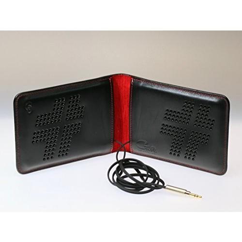 当店の記念日 Bookspeaker BSL-300b BSL-300b Color-1 (黒) (黒), 御調町:1485de3f --- grafis.com.tr