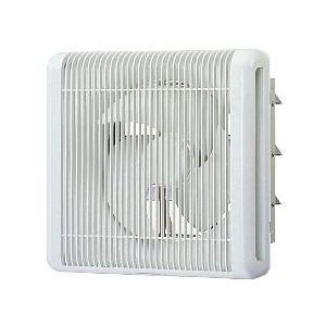 三菱 産業用有圧換気扇 業務用有圧換気扇 浴室·プール用 【EFG-40KDSB】 [■]