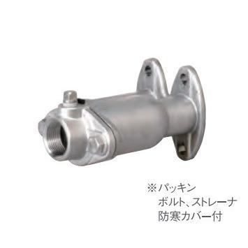 川本 JF形用浅井戸用ジェット 750W以下用 [■] [■] [■] 475
