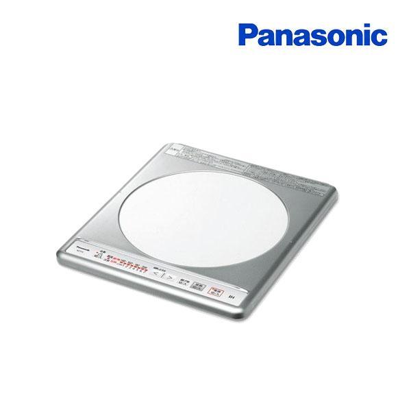 在庫あり パナソニック IHクッキングヒーター KZ-11C 1口IH KZ-11BP後継品 新色追加して再販 超激安 ☆2 100V ビルトインタイプ