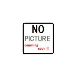 ナイスアップ用部材 ノーリツ LP0209 天板 奥行550mm BG無 [■]