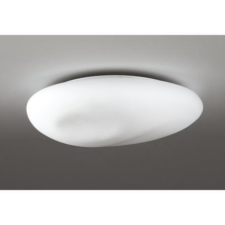 オーデリック OL291305BC シーリングライト LED一体型 青tooth 調光調色 リモコン別売 〜8畳 [(^^)]